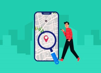 Why you Need a Phone History Tracker Application
