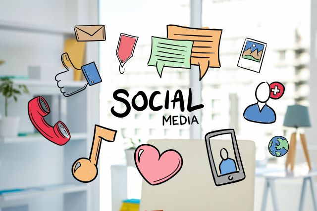 Social Media Marketing SEO Strategies to Grow Your Business
