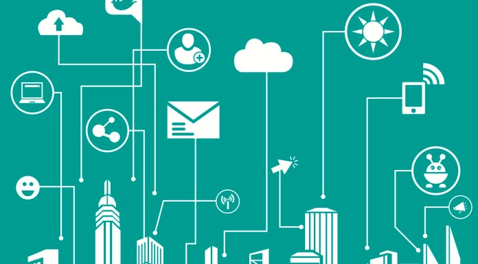 Understanding The Power Of Big Data For Your Business