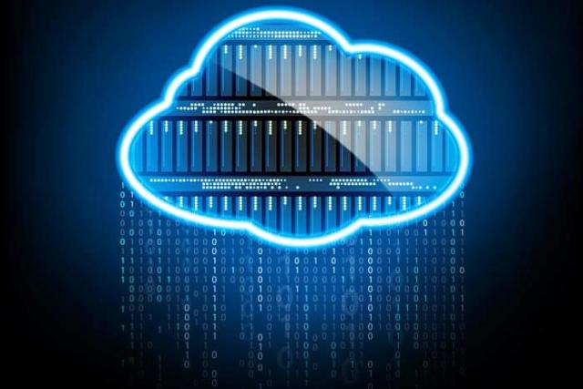 Hybrid Cloud Strategies for Dummies