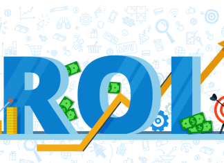 Tips To Get The Best ROI Out Of Your Content Marketing Tips