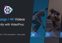 featured image videoproc