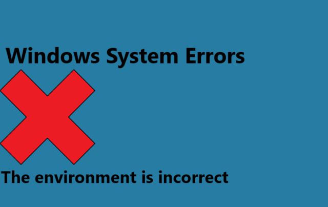 windows fix