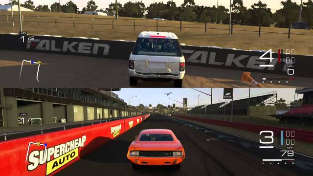 forza-motorsport-5-split-screen-limitations