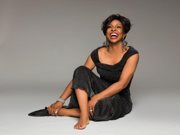 Gladys Knight Super Bowl 2019