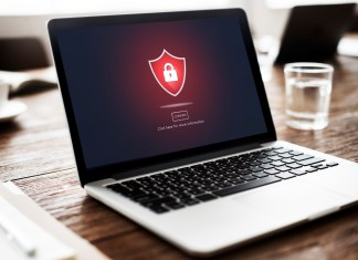 How to Keep Your Company Data Patched and Secure
