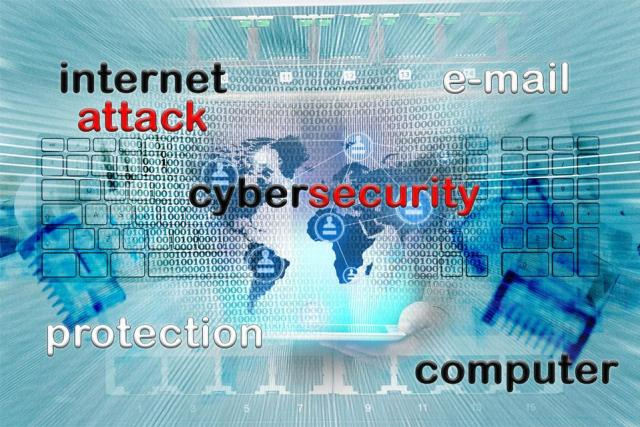 Cyber Security Trends to Embrace