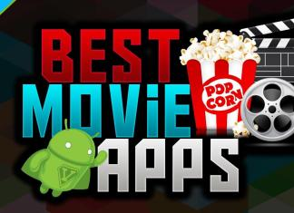 How to Download TV Shows & Movies on any Android Device