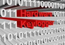 KEYLOGGER: How Does It Work & How Can i Detect it on My Phone