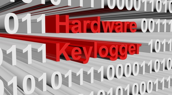 KEYLOGGER:How Does It Work & How Can i Detect it on My Phone