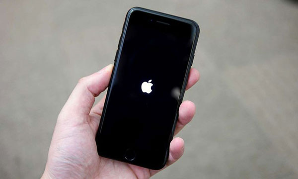 How to Quickly Fix iPhone Stuck & other iOS Problem
