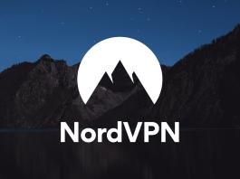 nordvpn Review