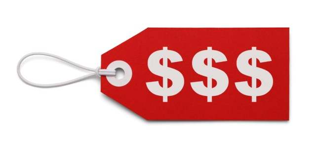 SEO Reseller Prices