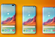 How Much is the Galaxy S10