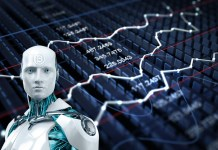 Things to Know About using an Automated Trading Bot