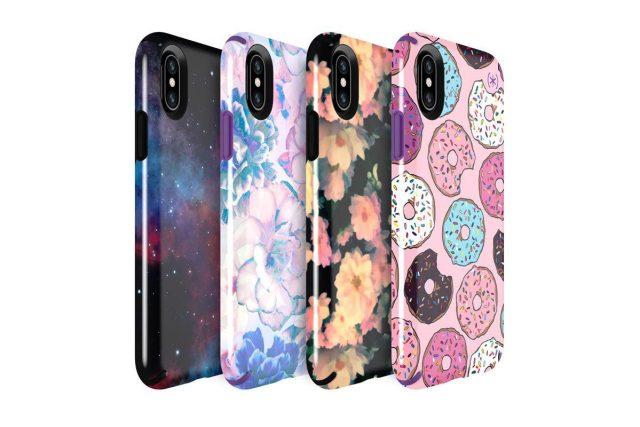 Trendy iPhone Cases
