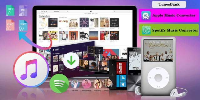 tunesbank-apple-music-converter-banner