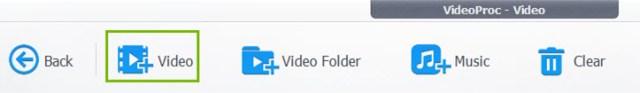 add-video