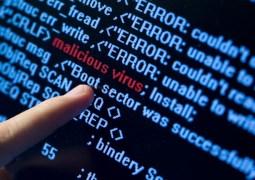 Şirket yöneticilerine bilişim güvenliğini sağlama zorunluluğu geldi