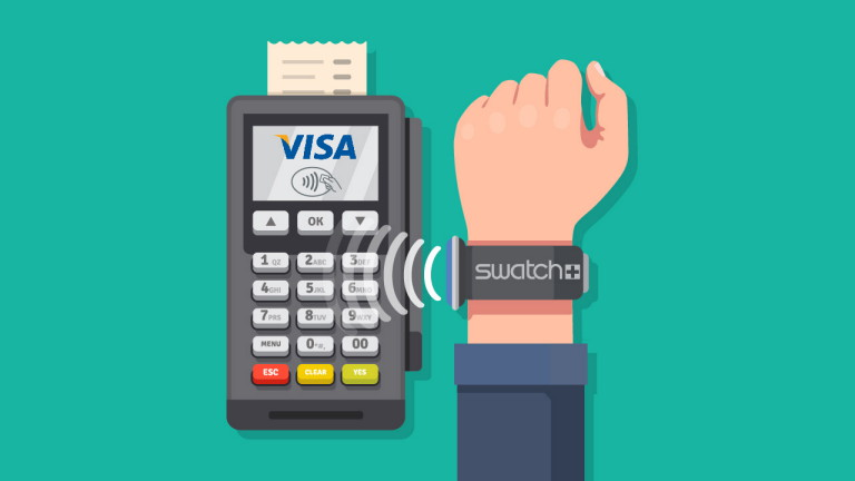 swatch-brings-visa-to-your-wrist-wireless-payments-via-nfc