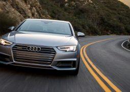 Audi çalışanları dijital çağa geçiyor