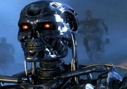 DeepMind, tehlikeli yapay zekaya karşı önlem alıyor