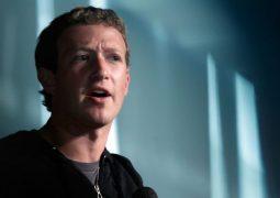 Facebook'taki sahte haber sorununa gazeteciler el attı