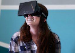 Zuckerberg'e 2 milyar dolar Oculus Rift cezası çıkabilir