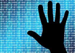 Çalışanlar dijital güvenlik için büyük tehdit