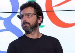 Sergey Brin yapay zekaya karşı uyardı