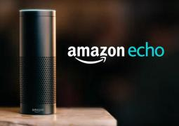 Amazon, şirketler için özel Echo hazırlıyor