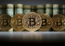 Facebook Messenger'da kripto para virüsü yayılıyor