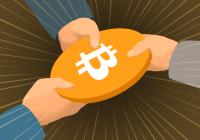 1 milyar dolarlık kripto para Bitrex'te bloke oldu