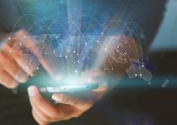 Dijital İpek Yolu'na giden yolda, Huawei'den önemli adımlar