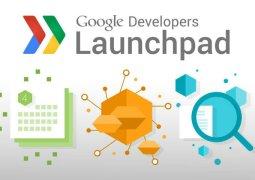 Google yapay zeka girişimlerini destekliyor