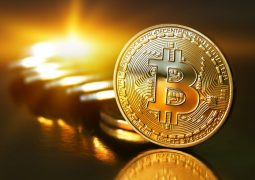 Bitcoin fiyatı 14.000 doların altına geriledi!