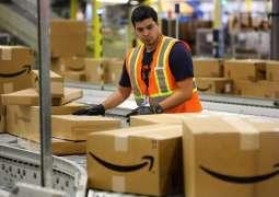 Amazon depolarında köle mi çalıştırıyor?
