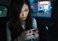 İlk SMS 25 yıl önce gönderildi | İlk SMS'te ne yazıyordu? Techinside.Com
