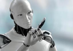 Robotlar 2030 yılında 800 milyon işi elimizden alacak