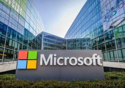 Microsoft yeni Windows 8 uygulaması kabul etmeyecek