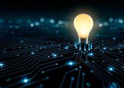 Aydınlatma sektörü için IoT raporu yayınlandı