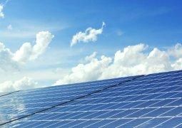 Microsoft enerji portföyünü genişletiyor