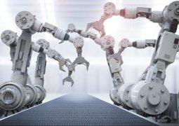 Otomasyon dönemi için eğitim şart