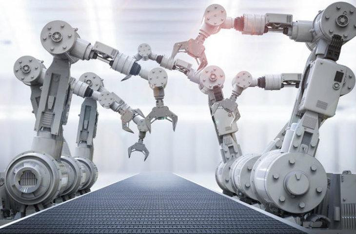 Otomasyon dönemi