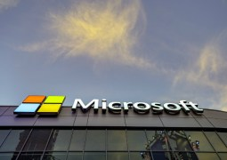 Microsoft ve C3 IoT