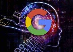 Sesleri seçebilen yapay zeka: Google AI