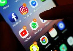 Sosyal medya vergisi