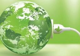 Sürdürülebilir gelecek için 3 IoT projesi