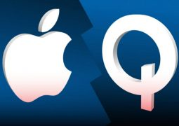 Apple ve Qualcomm