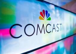 Comcast, Fox'u satın mı alıyor?